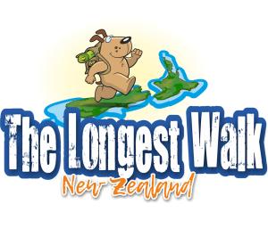longestwalk